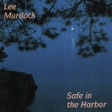Safe in the Harbor (1993)