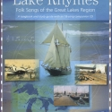 Lake Rhymes, Folk Songs of the Great Lakes Region (2004)