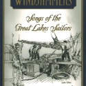 Windjammers, Songs of the Great Lakes Sailors