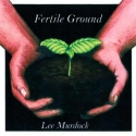 Fertile Ground (1989)