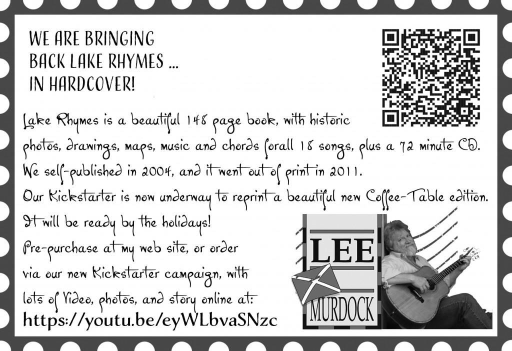 LakeRhymesLeePostcard for ad