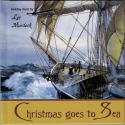 Christmas goes to Sea (2005)